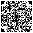 QR code with Edward Bonilla contacts