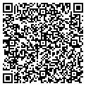 QR code with Community Health & Family Med contacts