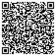QR code with Aloha Painting contacts