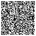 QR code with Yokos Japanese Restaurant contacts