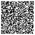 QR code with Visible Difference Nail Salon contacts