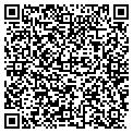 QR code with YMCA Learning Center contacts