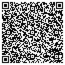 QR code with Window Doctor Parts & Service contacts