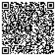 QR code with T&T Mart contacts
