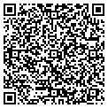 QR code with Open Ratings Inc contacts