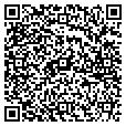 QR code with Pan Express Inc contacts