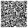 QR code with Dynamic Copier contacts