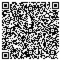 QR code with Siegel R Lee Plumbing contacts
