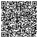 QR code with Consolidated Energy Inc contacts