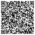 QR code with Vicente Barber Shop contacts