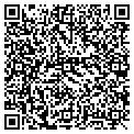 QR code with Platinum Wireless 2 Inc contacts