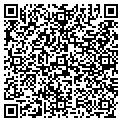 QR code with Shearline Sanders contacts