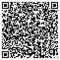 QR code with Advantage Payroll Service contacts