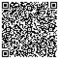 QR code with El Dorado Broadcasting Corp contacts