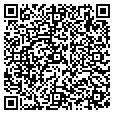 QR code with Soundvision contacts
