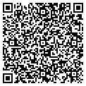 QR code with Edward Purvis World Products contacts