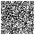 QR code with Pensacola Pob Incorporated contacts
