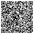 QR code with Uropath contacts