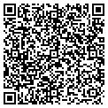 QR code with The Abbott School contacts