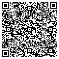 QR code with U U In The Pines Retreat Center contacts