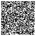 QR code with Southeast Refinishing Co contacts