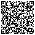 QR code with Greg Howle contacts
