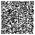 QR code with Jack R Norris Landscape Design contacts