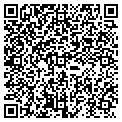 QR code with WIRELESSFIESTA.COM contacts