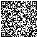 QR code with Julie A Zahniser PA contacts