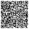 QR code with Middle School of The Arts contacts