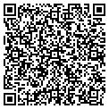 QR code with Crystal N Crates contacts