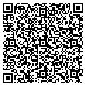 QR code with Fl Public Pension Trustee contacts