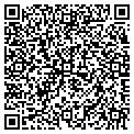 QR code with Fair Oaks Senior Nutrition contacts