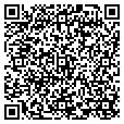 QR code with Cofino & Assoc contacts