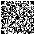 QR code with Carpet Lady contacts