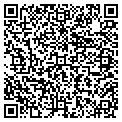 QR code with Green Cove Florist contacts