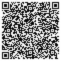 QR code with Glenn Moon Air Conditioning contacts