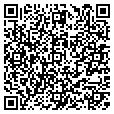 QR code with Penn Apts contacts