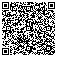 QR code with Blue Salon contacts