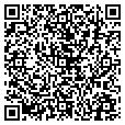 QR code with C J Styles contacts