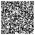 QR code with Bettie's Country Realty contacts