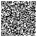 QR code with Silo Technologies Inc contacts