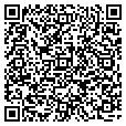 QR code with Smirnoff USA contacts