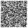 QR code with Current Electric Service contacts