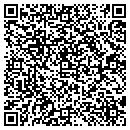QR code with Mktg Ira Cmmunications Brichta contacts