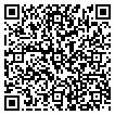 QR code with Sell Today contacts