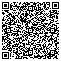 QR code with Manning Building Sups Orlando contacts