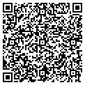 QR code with Gateway To The Gulf Realty contacts
