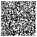 QR code with Discount Mattress Depot contacts