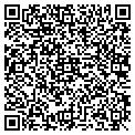QR code with Sid Martin Bridge House contacts